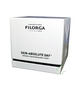 Filorga Crema Día Skin Absolute 50ml