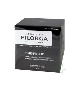 Filorga Crema Time Filler 50ml