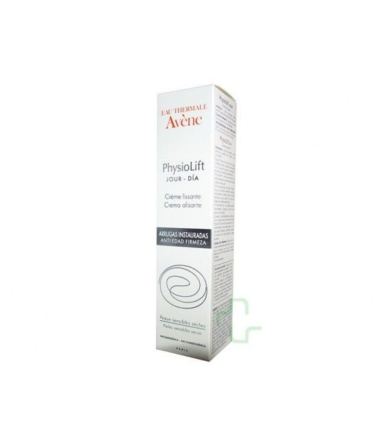 AVENE PHYSIOLIFT DIA CREMA ANTIARRUGAS RESTRUCTURANTE