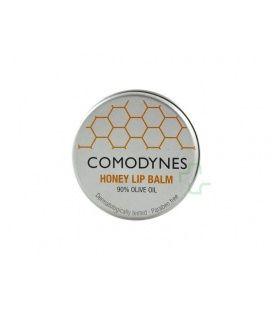 COMODYNES LIP BALM HONEY 12G
