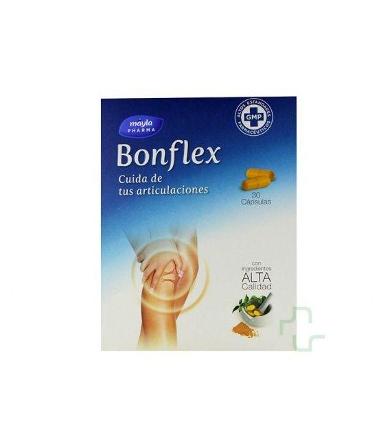BONFLEX