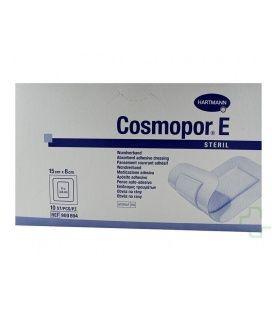 Cosmopor E 15 X 8 Cm
