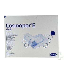 COSMOPOR E APOSITO 10x8 CM