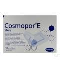 Cosmopor E 7,2 X 5 Cm