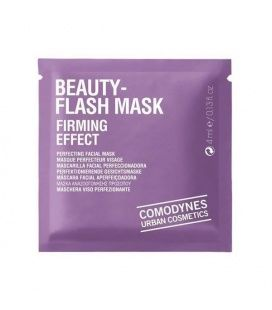 CCC BEAUTY FLASH MASK + ESSENCE
