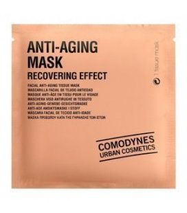 CCC ANTI-AGING MASK + ESSENCE