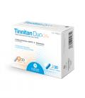 Tinnitan Duo 24 H 30 Caps +30 Caps