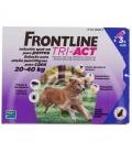 FRONTLINE TRI-ACT 20-40 3 PIPETAS