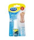 Dr Scholl Velvet Smooth Aceite Para Uñas