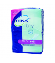 Tena Lady Mini Long 16 Unidades