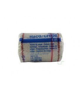 HACO CREPE R85 4M X 7CM