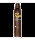 Piz Buin Instant Glow Spf 50 150 Ml
