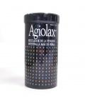 AGIOLAX GRANULADO 250 G