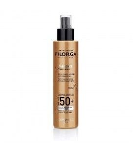 UV-BRONZE BODY SPF50+ FILORGA