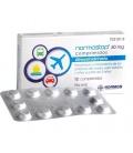 NORMOSTOP 50 MG 12 COMPRIMIDOS RECUBIERTOS (AL/A