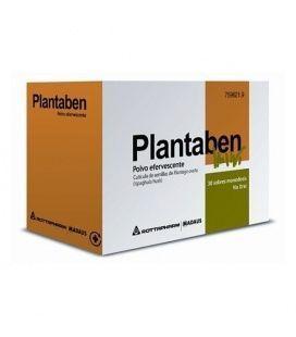 Plantaben 3.5 G 30 Sobres