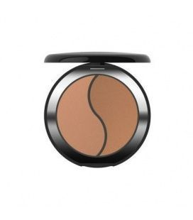 Sensilis Bronzing Veil Collection 01 Bronze Natu