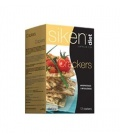 Siken Diet Crackers 8 G 12 U