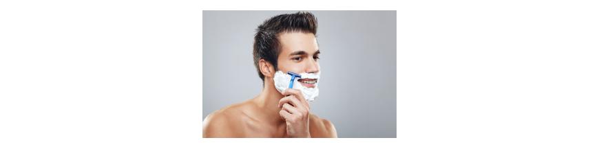 After Shave: Los productos para cuidar tu piel